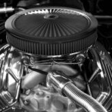 Spolehlivost aut: testy, žebříček