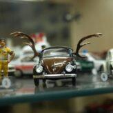 Dovoz aut z EU