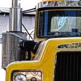 Autobazar nákladních vozidel