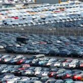 Auta z exekuce: Exekuce automobilů