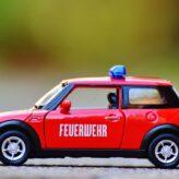 Je vaše auto v bezpečí? Ujistěte se o tom online