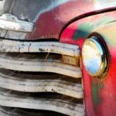 Ekologická daň auta, tabulka: Eko daň na auta ceník