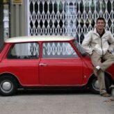Jaké auto koupit: Jak vybrat automobil
