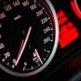 Podle čeho se rozhodnout, jestli zvolit půjčku na auto nebo nákup na leasing